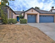 2448 Stanford Way, Antioch image