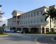 15800 Pines Blvd Unit #343, Pembroke Pines image