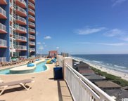 3601 N Ocean Blvd Unit 1440, North Myrtle Beach image