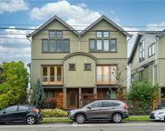 5409 Phinney Avenue N, Seattle image
