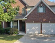 655 Bluff Park Rd, Hoover image