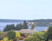 2410 55th St Ct NW, Gig Harbor image