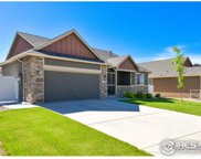 2339 76th Ave Ct, Greeley image