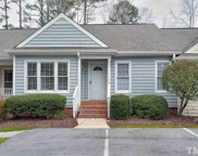 114 Linville River Road, Cary image
