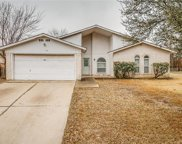 934 Willow, Burleson image