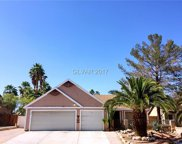 6116 CHINOOK Way, Las Vegas image