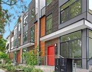 762 Belmont Place E Unit #C, Seattle image