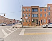 3200 O'DONNELL STREET, Baltimore image