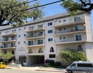 1108     Camino Real     400, Redondo Beach image