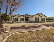 6327 N 186th Avenue, Waddell image