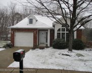 2295 Tomera Place, Toms River image