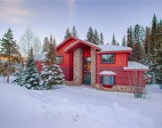 772 Willow Creek, Silverthorne image
