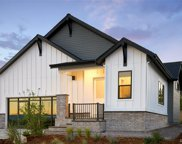 7005 Homeplace Point, Castle Rock image