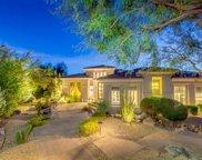 11439 E Penstamin Drive, Scottsdale image