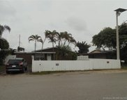 4824 Sw 45th Ave, Dania Beach image