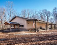 2210 Manakintown Ferry Road, Midlothian image