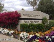 5102 N 31st Place Unit #418, Phoenix image
