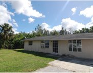 165 Mandalay Road, Punta Gorda image