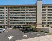 2977 Ala Ilima Street Unit 610, Honolulu image