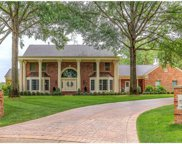 15 Bellerive Country Club, St Louis image