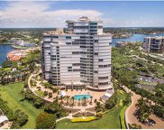 4151 N Gulf Shore Blvd Unit 1704, Naples image
