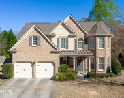 2270 Chandler Grove Dr, Buford image