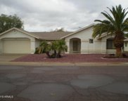 19922 N 146th Way, Sun City West image