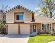11497 West Wolf Tooth Pass, Littleton image