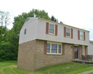1508 Dupont St, Conway image