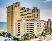 2000 N Ocean Blvd. Unit PH 10, Myrtle Beach image