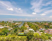 2100 Sans Souci Blvd Unit #B901, North Miami image