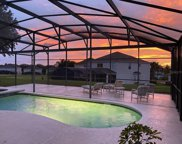 8521 Palm Harbour Drive, Kissimmee image