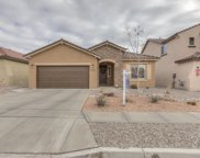 9608 Andesite Drive NW, Albuquerque image