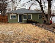520 W San Miguel Street, Colorado Springs image