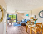 4310 Lower Honoapiilani Unit 418, Lahaina image