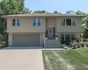 1S705 Eisenhower Road, Oakbrook Terrace image