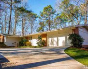 4920 Richland Drive, Raleigh image