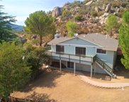 29148 Rocky Pass, Pine Valley image