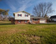 7481 Africa Road, Westerville image