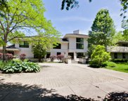 461 Saddle Run, Lake Forest image