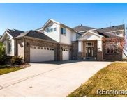 8149 South Country Club Parkway, Aurora image