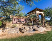 14635 N Shaded Stone, Oro Valley image