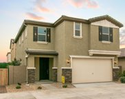 5027 E Desert Forest Trail, Cave Creek image