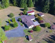 5939 Kings Valley Rd., Crescent City image