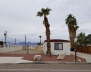 2695 Anita Ave, Lake Havasu City image