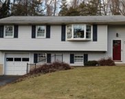 4586 Fourth, Lower Mt Bethel Township image