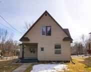 416  College Hill  Avenue, Oskaloosa image