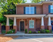1320 Brennen Road Unit #9, Columbia image