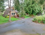 432 Bowlin Ave NE, Orting image