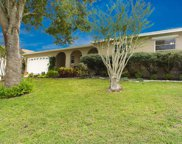 136 Carriage Hill Drive, Casselberry image